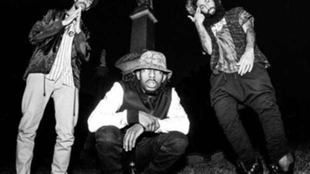 flatbushzombies-betteroffdead.jpg