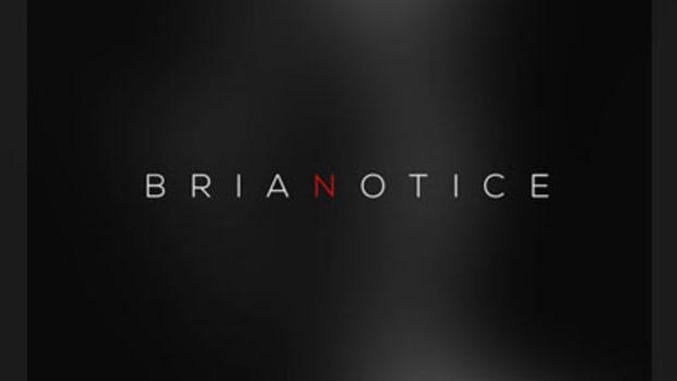 briannotice-calling.jpg