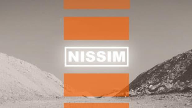 nissim-revered.jpg