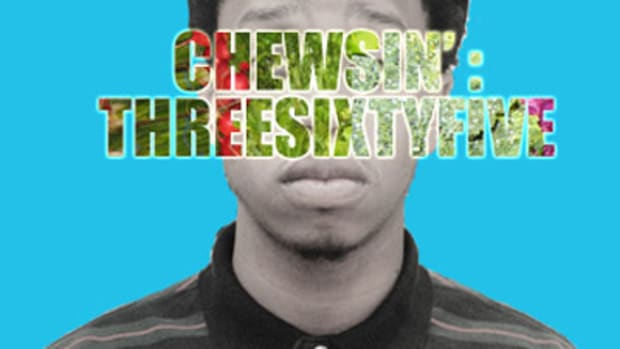 pell-chewsin.jpg