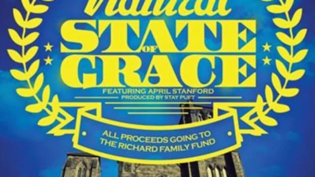 natural-stateofgrace.jpg