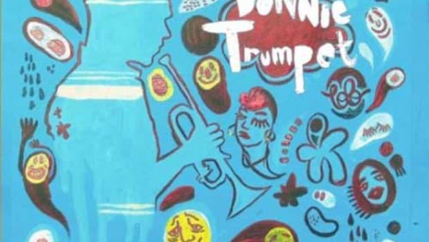 donnie-trumpet.jpg