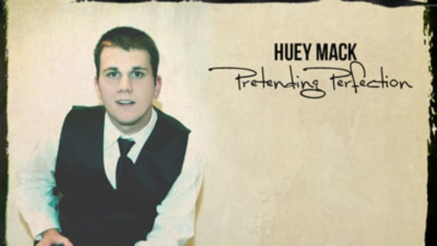 hueymack-pretendingperfection.jpg