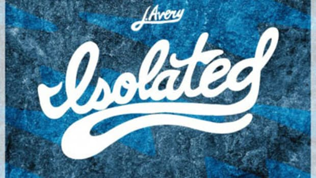javery-isolated.jpg