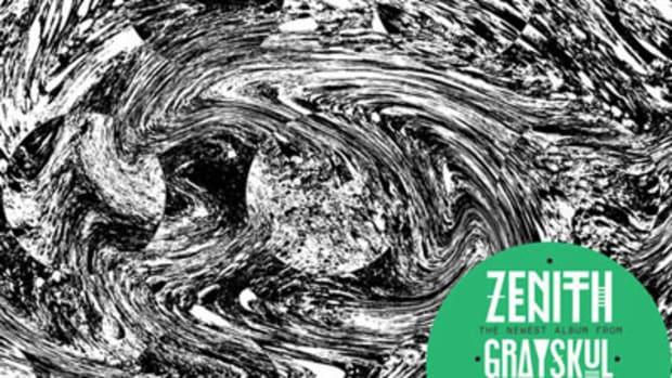 grayskul-zenith.jpg