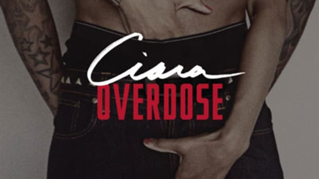 ciara-overdose.jpg