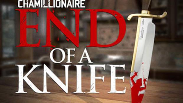 chamillionaire-endofknife.jpg