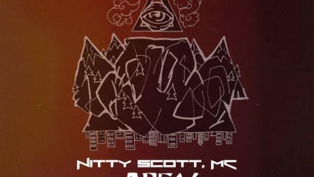 nittyscott-apex.jpg