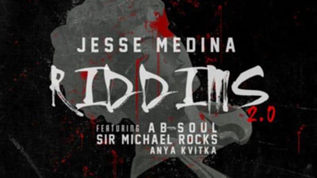 jessemedina-riddims20.jpg
