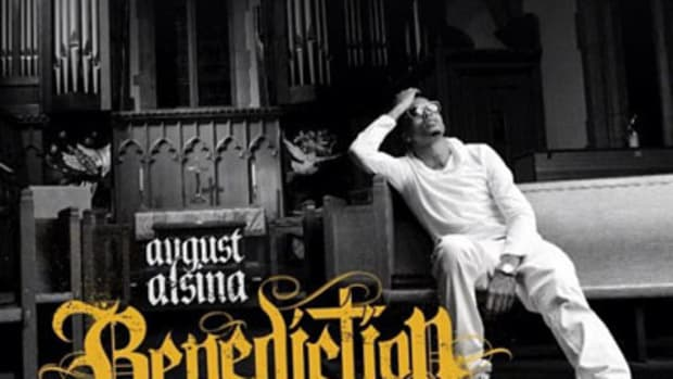 augustalsina-benediction.jpg