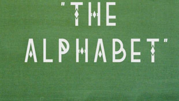 lukechristopher-thealphabet.jpg
