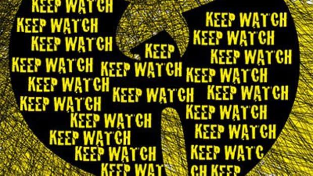 wutang-keepwatch.jpg