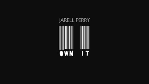 jarellperry-ownit.jpg
