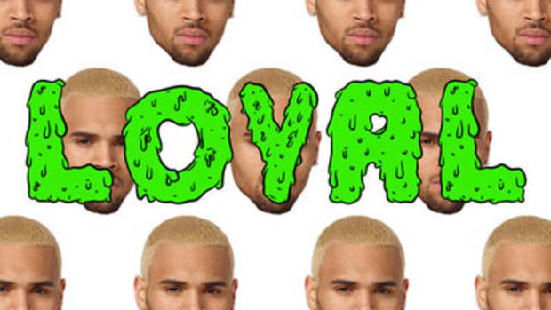 chrisbrown-loyal.jpg