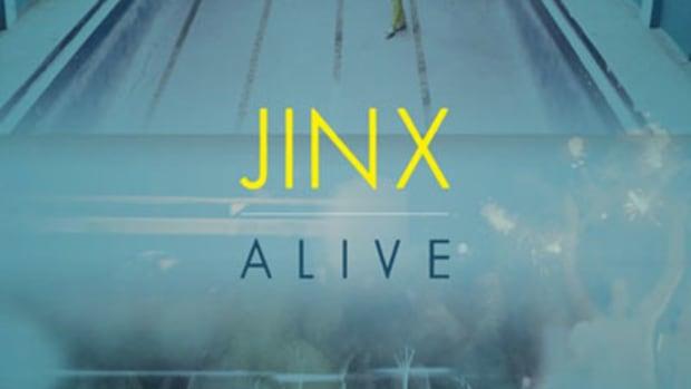 jinx-alive.jpg