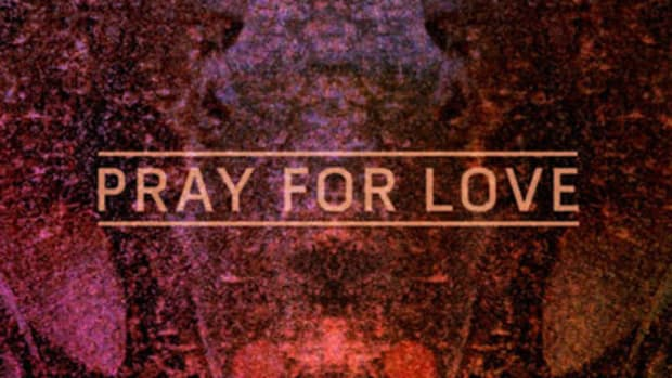 kwabs-prayforlove.jpg