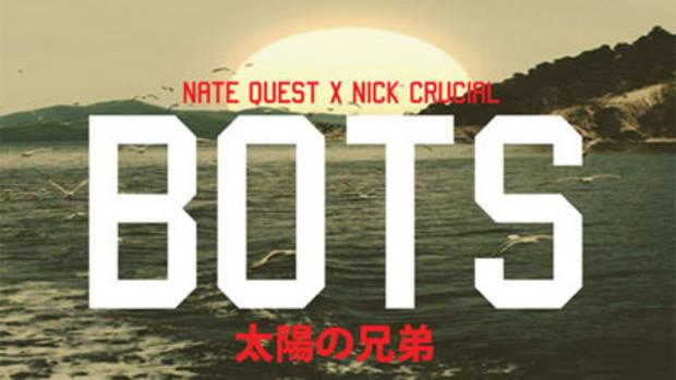 natequest-bots.jpg
