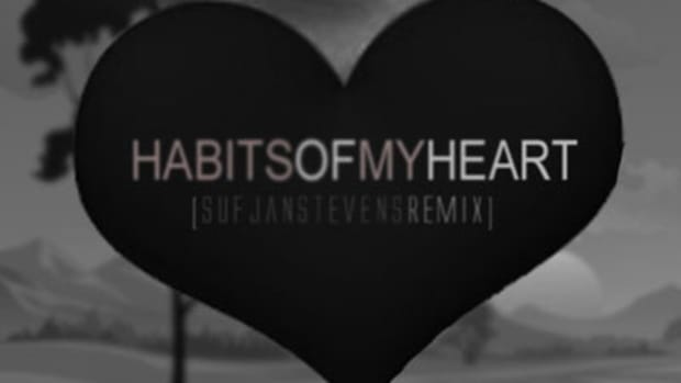 jaymesyoung-habitsheart.jpg