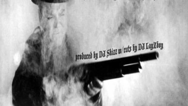 djskizz-revenge.jpg
