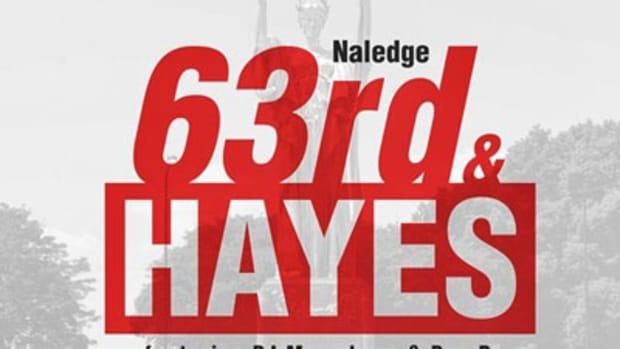 naledge-63rdhayes.jpg