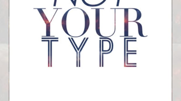 trippzm-notyourtype.jpg