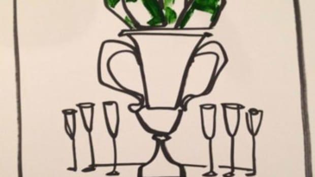 drake-trophies.jpg