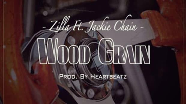 zilla-woodgrain.jpg