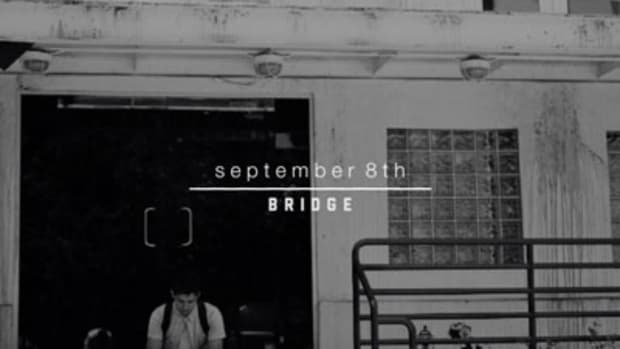 bridge-september8.jpg