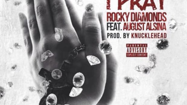 rockydiamonds-ipray.jpg