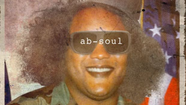 absoul-chrisdroner.jpg