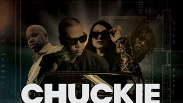 chuckie-makinpapers.jpg