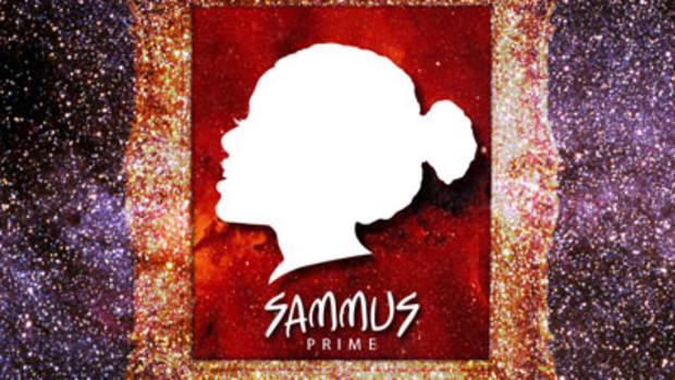 sammus-prime.jpg