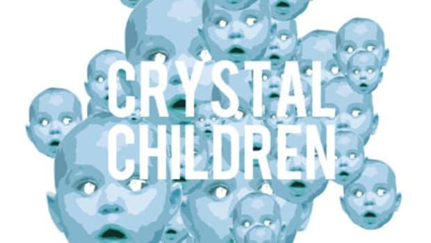 ksinatra-crystalchildren.jpg