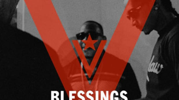 nipseyhussle-blessings.jpg