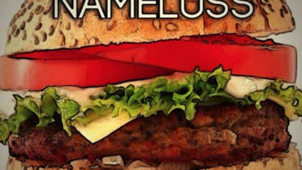 nameluss-readysteady.jpg