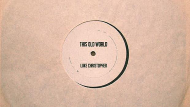 lchristopher-thisoldworld.jpg