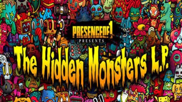 presenceoe-hiddenmonsters.jpg