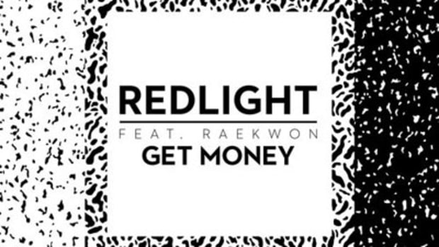 redlight-getmoney.jpg