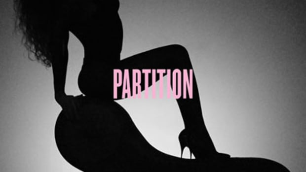 beyonce-partition.jpg