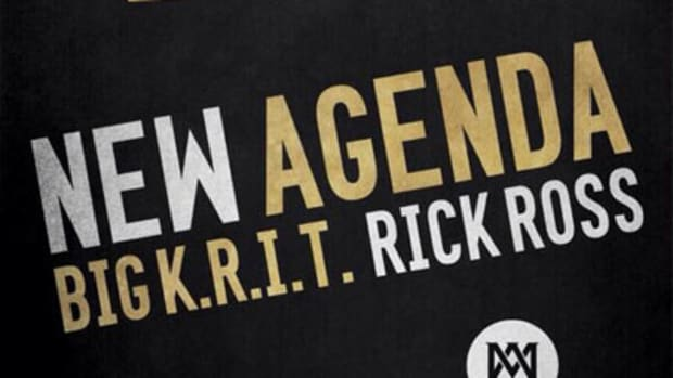 bigkrit-newagenda.jpg