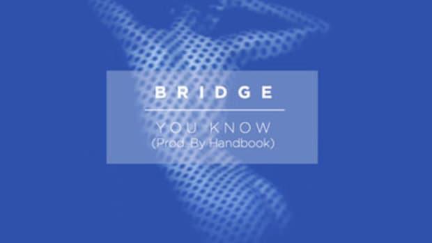 bridge-youknow.jpg