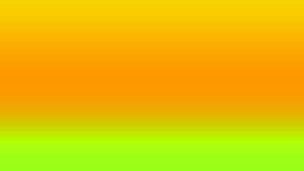 asherroth-tangerine.jpg