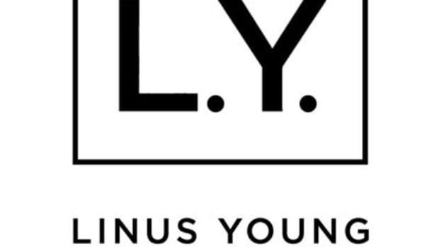 linusyoung-cityofsin.jpg