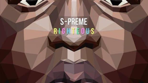 spreme-righteous.jpg