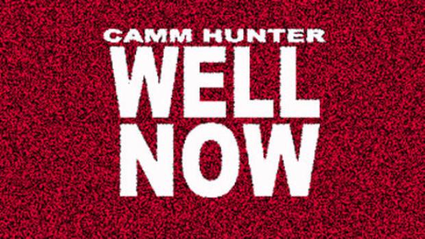 cammhunter-wellnow.jpg