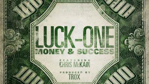 luckone-moneyandsuccess.jpg