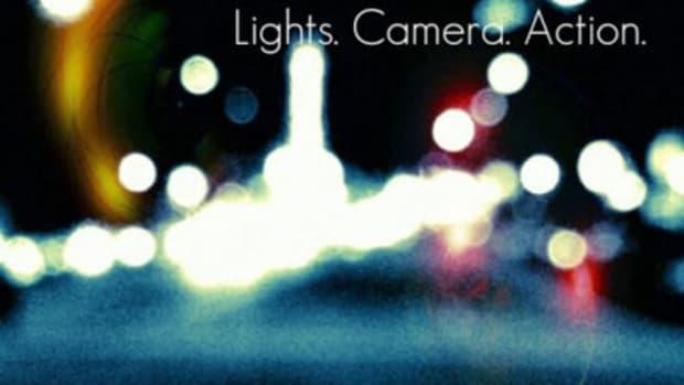 maino-lightscameraaction.jpg