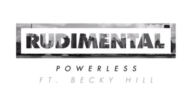 rudimental-powerless.jpg