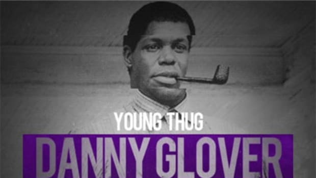 youngthug-dannyglover.jpg