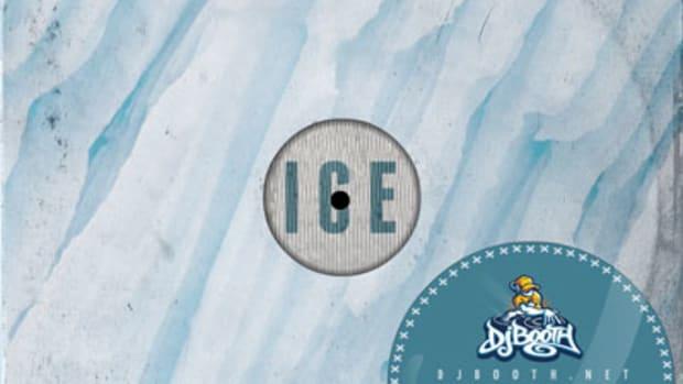 ibninglor-ice.jpg